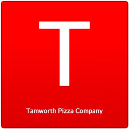 Tamworth Pizza Company