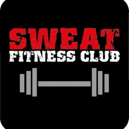 Sweat Fitness and Performance