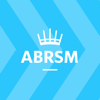 The Associated Board of the Royal Schools of Music (Publishing) Limited - ABRSM Speedshifter artwork
