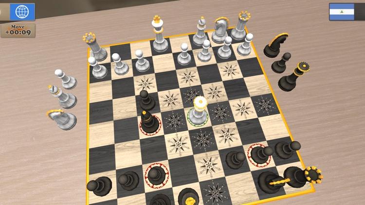 Play Chess 2021 screenshot-4