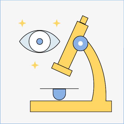 myMicroscope