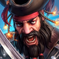Codes for Pirate Tales Hack