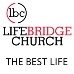 LifeBridge Church App