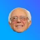 Bernie Stickers & Emojis