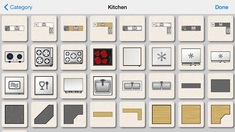 House Design screenshot-3
