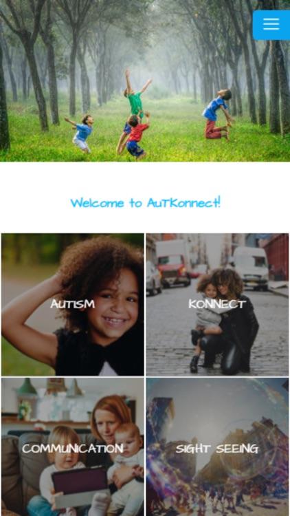 AuTKonnect