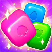Codes for Sweet Candy Blast: Toy Quest Hack