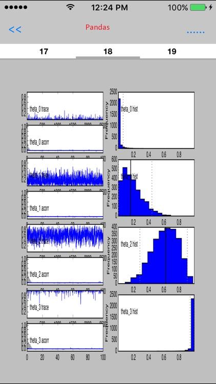 Analyser screenshot-3