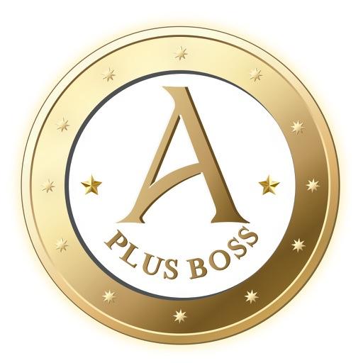 A Plus Boss Sdn Bhd