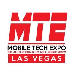 Mobile Tech Expo Las Vegas