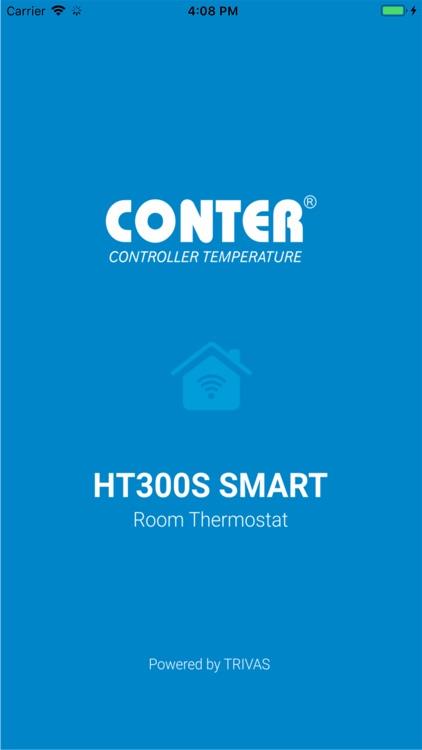 Conter Smart