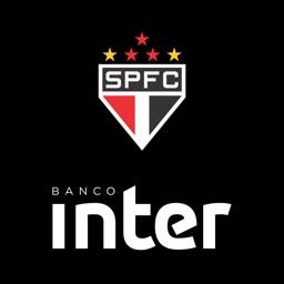 Banco Inter - SPFC