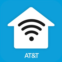 Smart Home Manager on the App Store