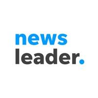The News Leader