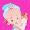 Future Baby Generator °