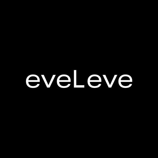 eveleve