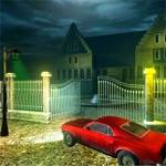 Last Nights at Horror