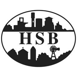 Hillsboro State Bank