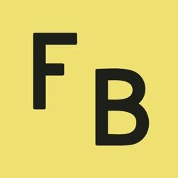Framebridge - Custom Frames