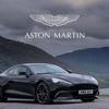 点击获取Aston Martin Owner's Guide
