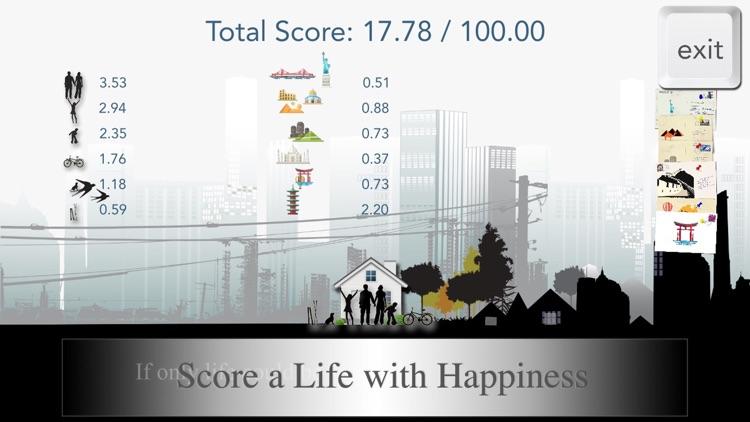 Stock Life screenshot-4