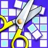 クロスワードメーカー - iPhoneアプリ