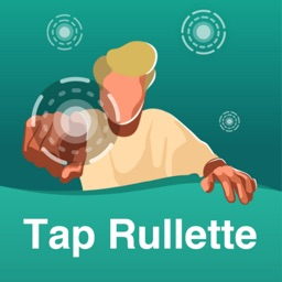 Tap Roulette + Shock Roulette