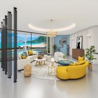Home Design : House of Words Hack Online Generator  img
