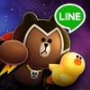 LINE レンジャー - iPadアプリ