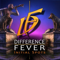 Codes for Difference Fever Hack