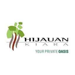 Hijauan-Kiara