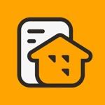 직방 - 2,800만이 선택한 No.1 부동산 앱
