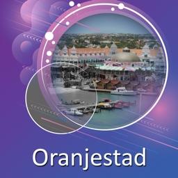 Oranjestad Travel Guide