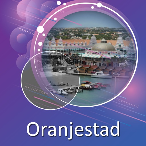 Oranjestad Travel Guide