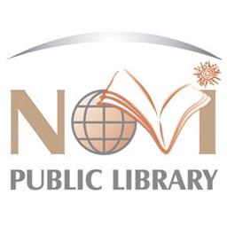 Novi Public Library Mobile