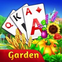 Solitaire Garden TriPeak Story Hack Online Generator  img