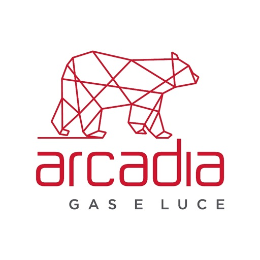 Arcadia Gas e Luce