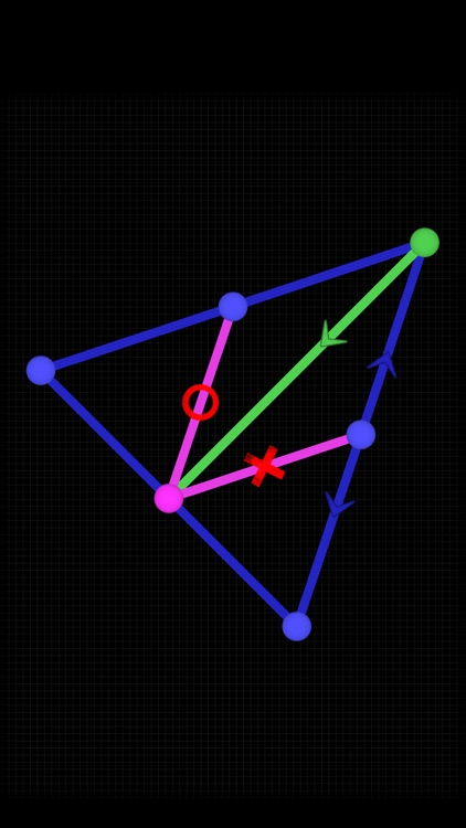 One touch Drawing screenshot-3
