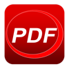 PDF Reader – Document Expert - Kdan Mobile Software LTD Cover Art
