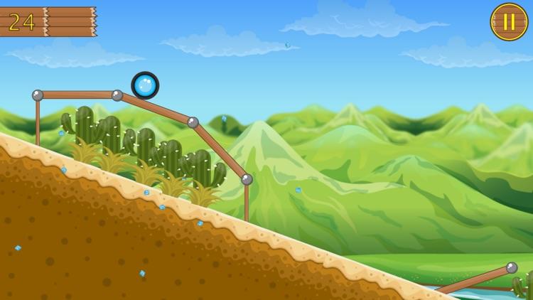 Wheeling On slide screenshot-3
