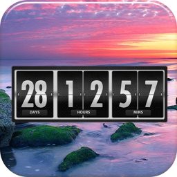 Vacation Countdown!