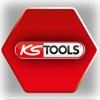 kstools.com - Tools and more - iPhoneアプリ