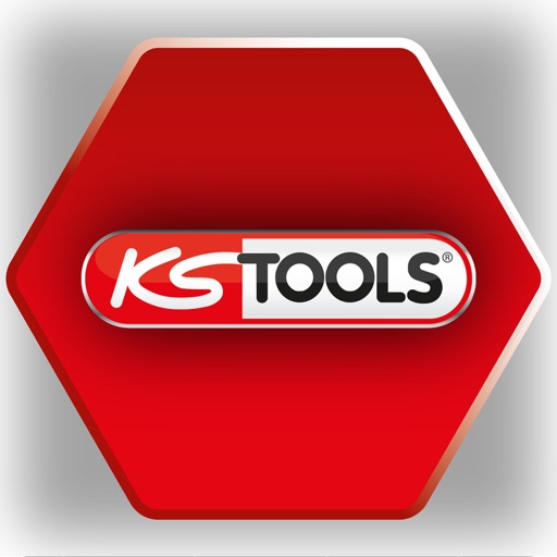 kstools.com - Tools and more