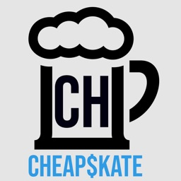 Chapel Hill Cheapskate