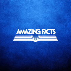 Amazing Facts Ministry