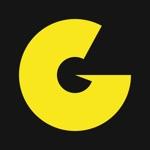Logo社-商标设计logo海报工具