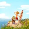 动画片之家-儿歌故事多多动画屋
