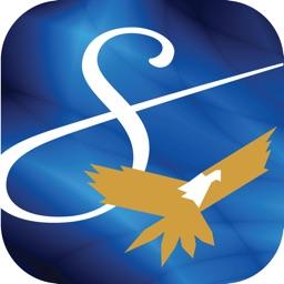 Sierra Central Mobile Banking