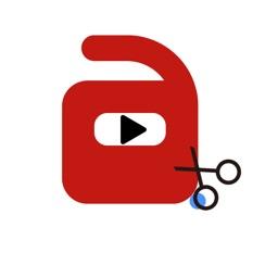 Hi Video Editer