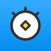 壹秒贷-小额贷款之闪电借款借钱app